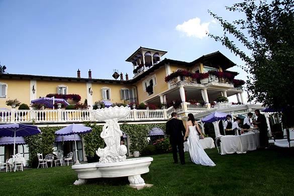 italian-aperitif-in-villa-Althea-Piemonte