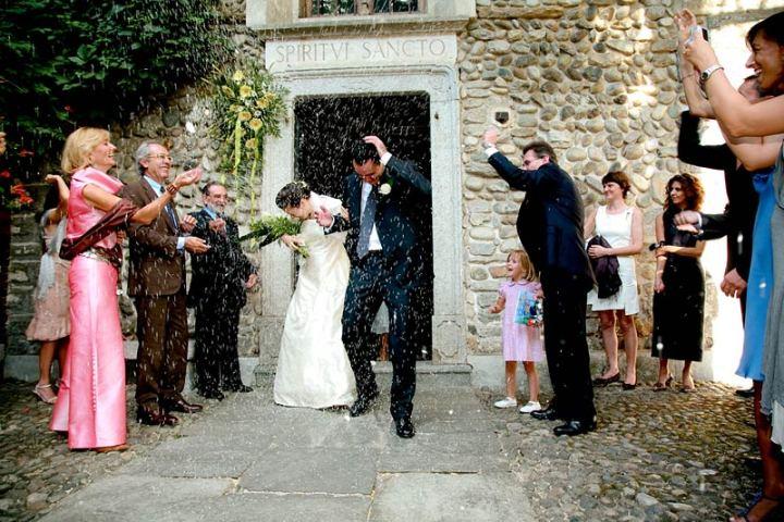 private-chapel-for-religious-wedding-ceremony-in-Piemonte-Italy