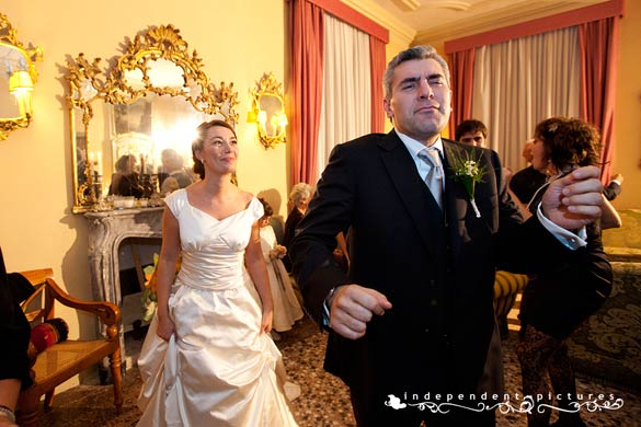 wedding-party-in-Villa-Matilda-Turin