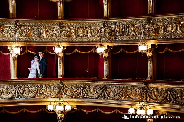 wedding-to-Teatro-Carignano-Torino
