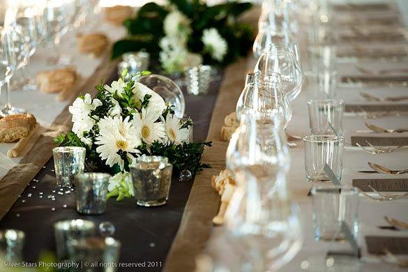 Alba weddings