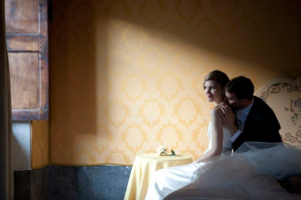 wedding in Cumiana castle Piedmont