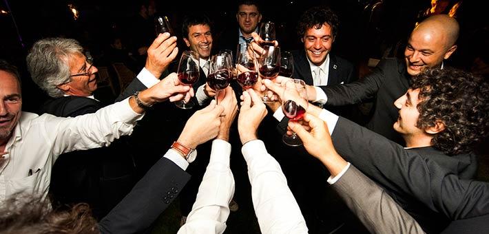 wine-wedding-in-Italy