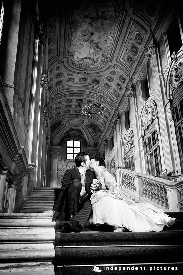 wedding-planners-in-Torino