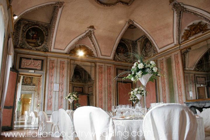 A-wedding-in-Piemonte-Country-Side-Castle
