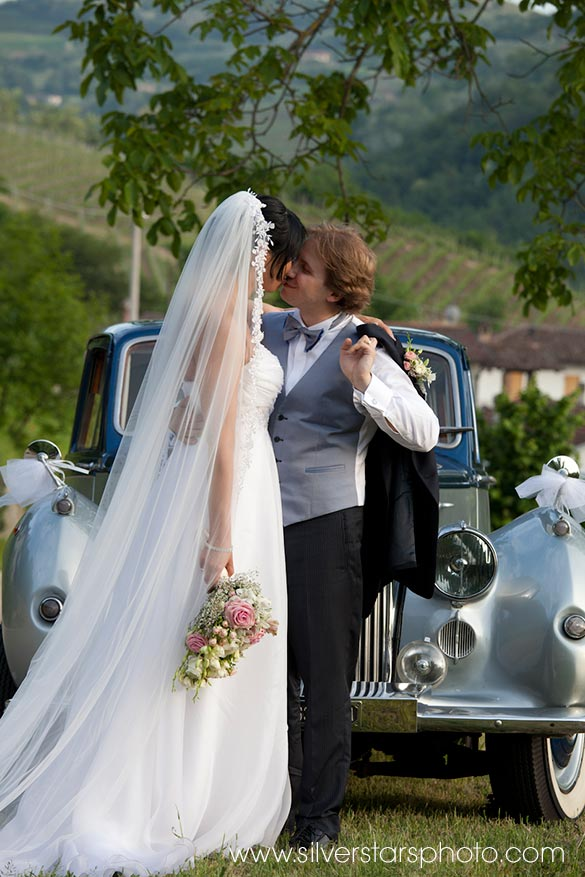 country wedding in villa Langhe of Piedmont 0927