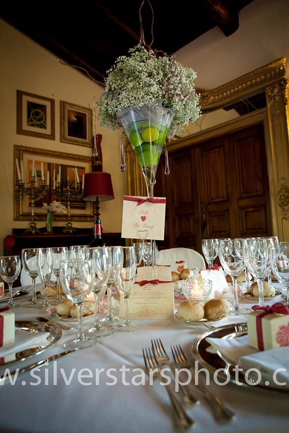 country wedding in a romantic villa in Langhe 1013