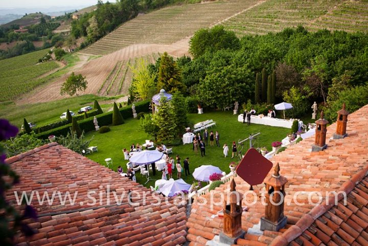 country-wedding-in-a-romantic-villa-in-Langhe