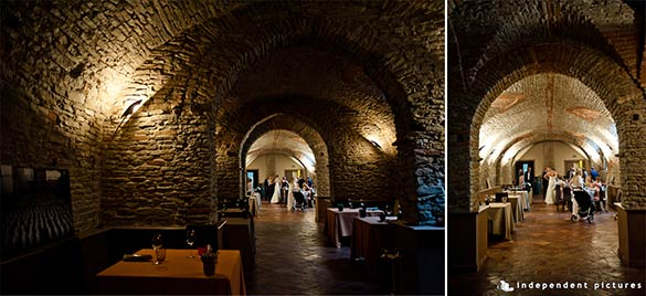 19_vineyard-weddings-in-Langhe-Italy