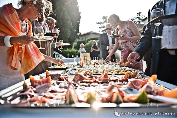 21_vineyard-weddings-in-Langhe-Italy
