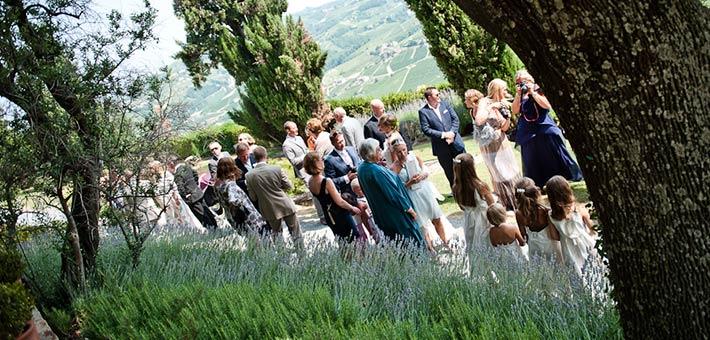 italian-wedding-in-Langhe