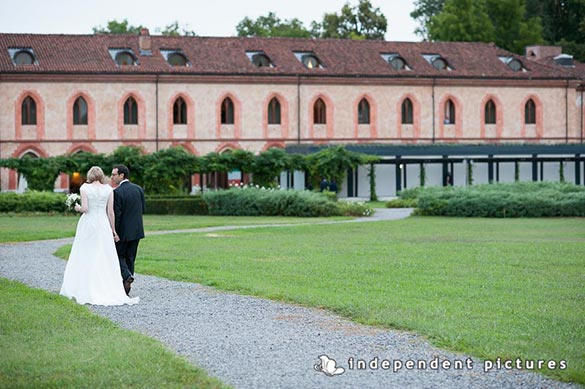 04_wedding-in-Pollenzo-Langhe-Piemonte