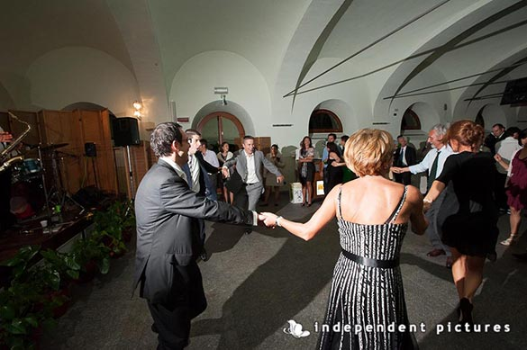 09_wedding-in-Pollenzo-Langhe-Piemonte