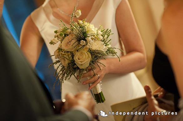 english-roses-bridal-bouquet