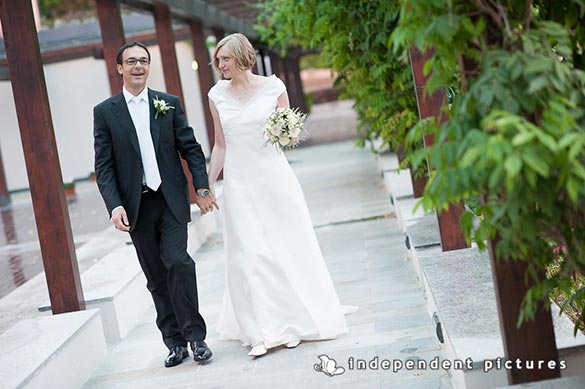 01_wedding-in-Pollenzo-Langhe-Piemonte