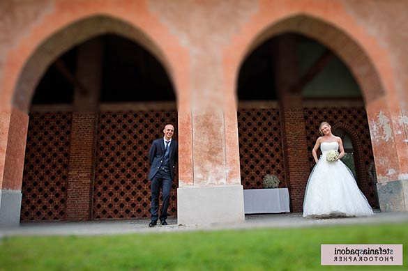 08_gourmand-Wedding-in-Langhe