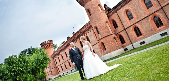Wedding-in-Pollenzo-Langhe
