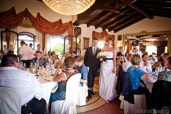 20_blue-country-wedding-in-Langhe