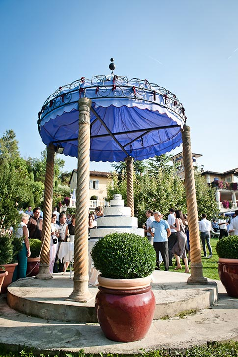 23_blue-country-wedding-in-Langhe