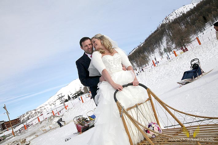 09_winter-wedding-in-Piemonte