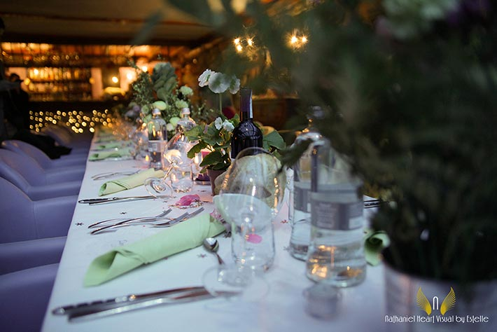 15_winter-wedding-in-Piemonte