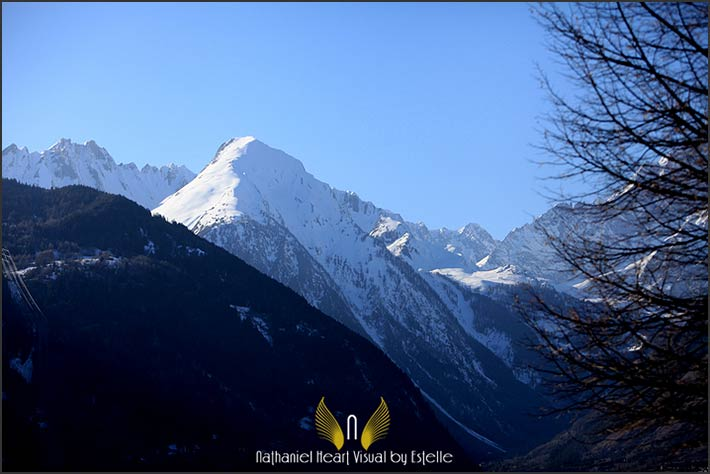 03_wedding-in-Courmayeur-Aosta-Valley