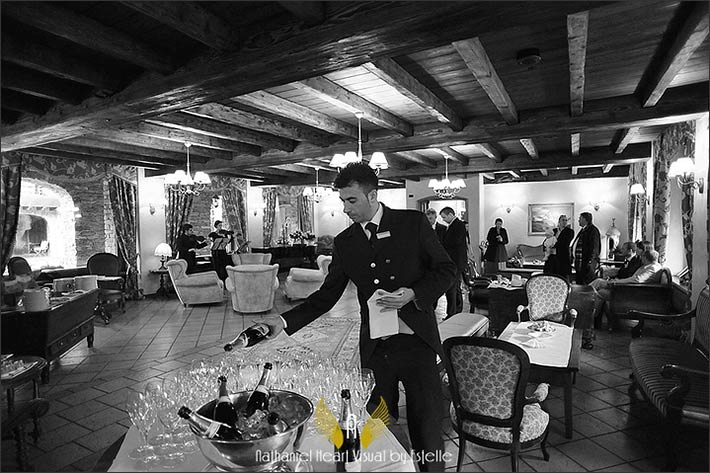 07_wedding-in-Courmayeur-Aosta-Valley