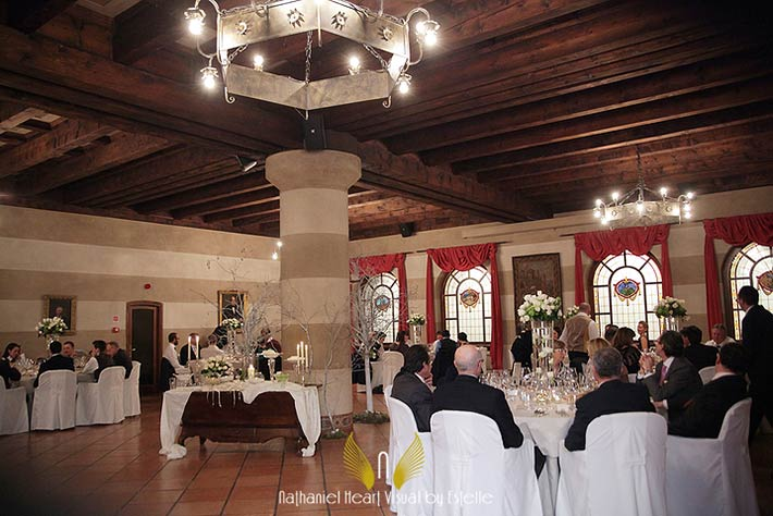 20_wedding-in-Courmayeur-Aosta-Valley