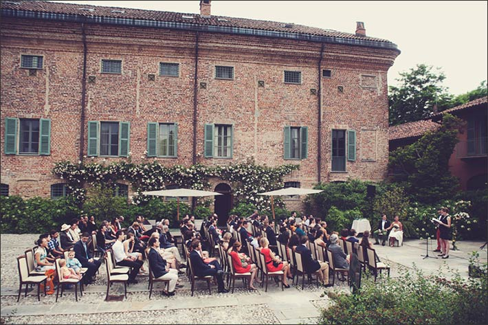 07_country-wedding-relais-Monferrato-vines-hills