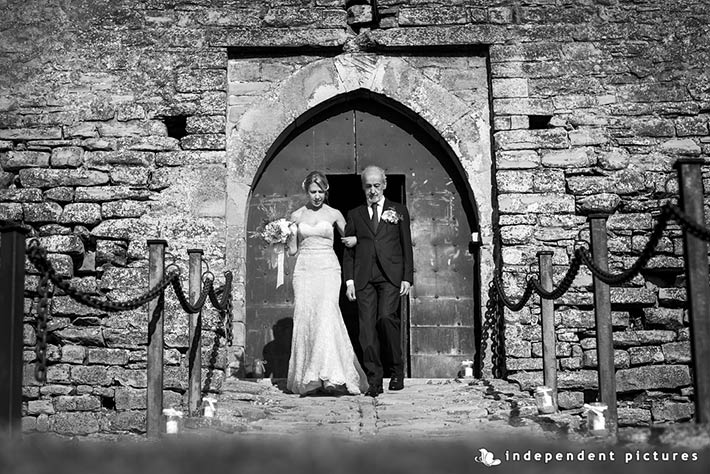 09_rustic-wedding-in-alta-langa