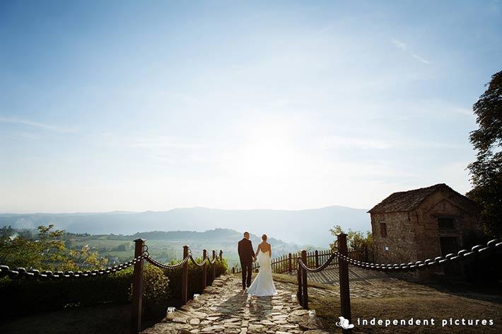 16_rustic-wedding-in-alta-langa