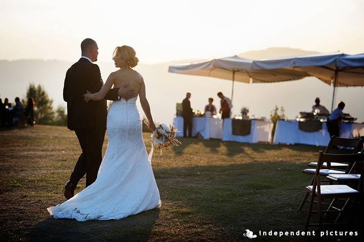 17_rustic-wedding-in-alta-langa