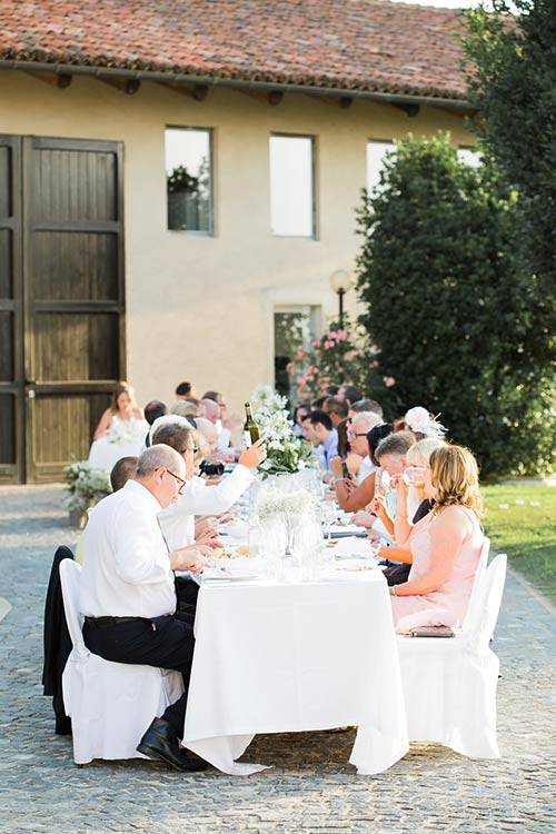 wedding-in-Langhe-over-Piemonte-vines