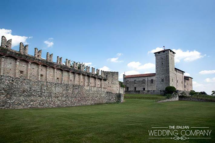 08_vineyard-weddings-Borromeo-Castle-Lake-Maggiore-Italy
