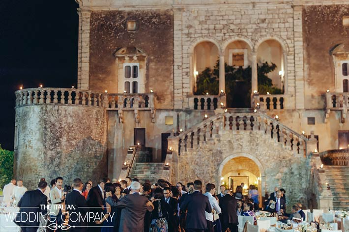 20_castle-wedding-in-Apulia