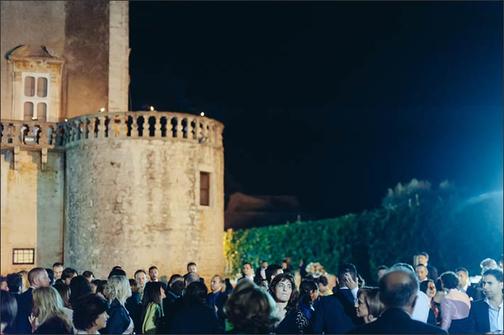 21_castle-wedding-in-Apulia