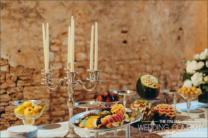 28_castle-wedding-in-Apulia