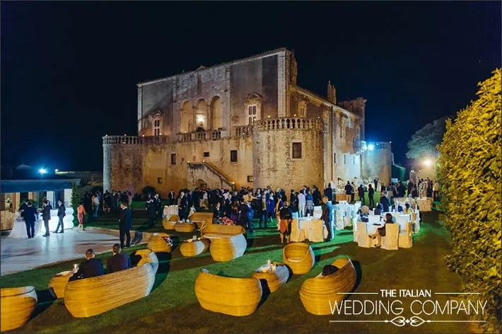 31_castle-wedding-in-Apulia