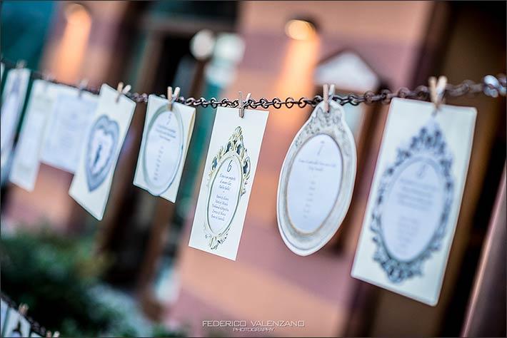 Barolo-wine-wedding-Langhe-countryside