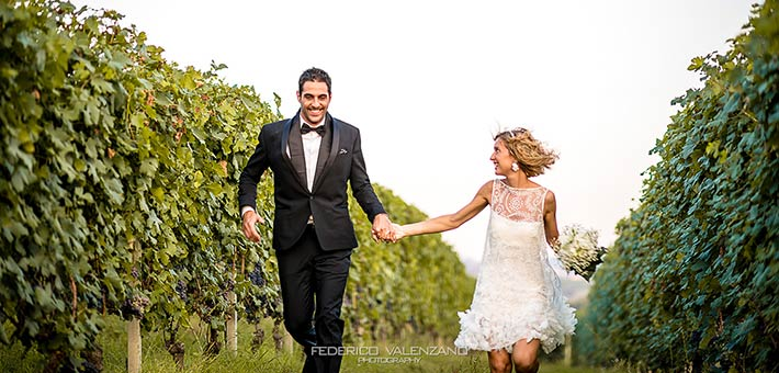 Barolo-wine-wedding-Langhe-countryside