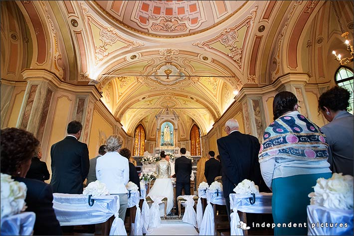 country-wedding-in-Langhe-08