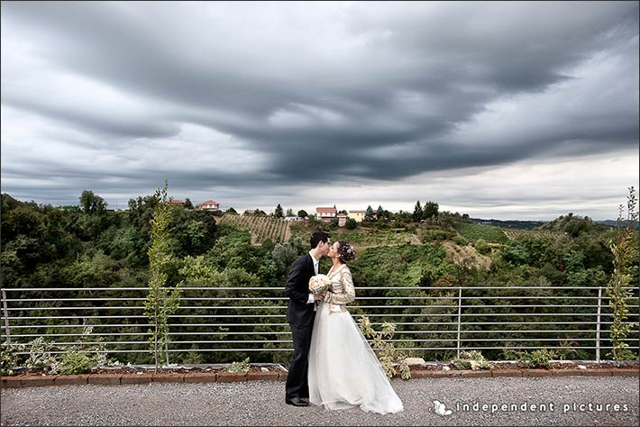 country-wedding-in-Langhe-13