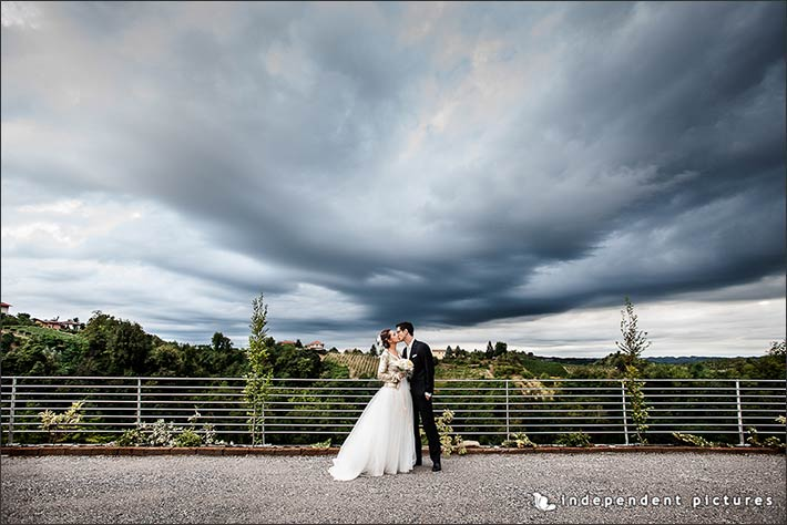 country-wedding-in-Langhe-14