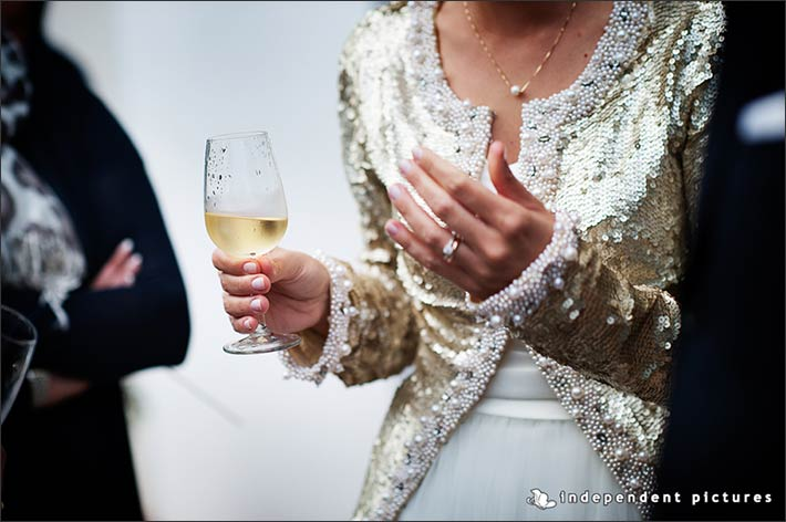 country-wedding-in-Langhe-16