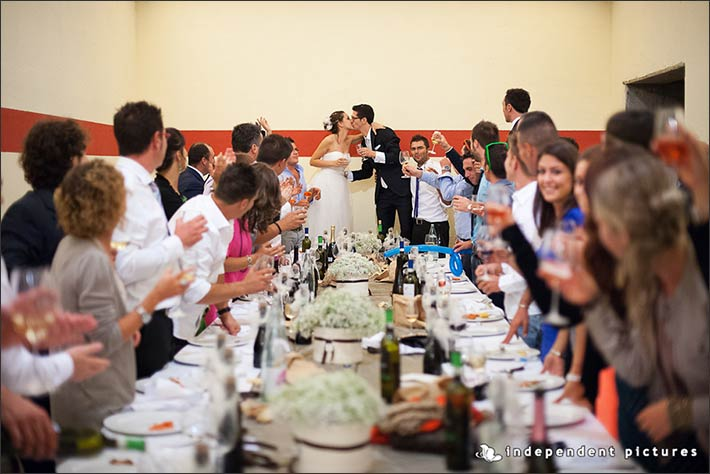 country-wedding-in-Langhe-18