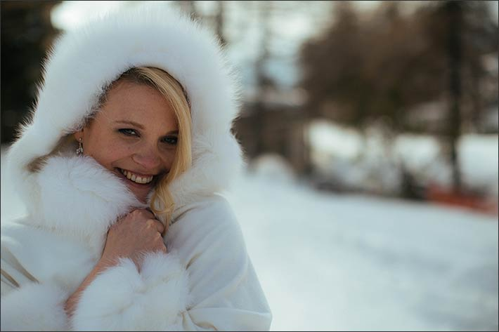 11_snow-winter-wedding-in-Sestriere