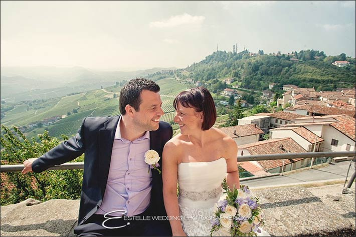 wedding-Langhe-vines-hills
