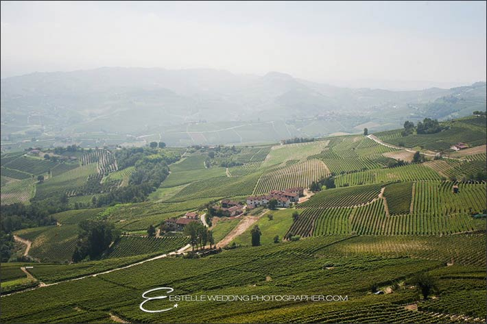 01_wedding-Langhe-vines-hills