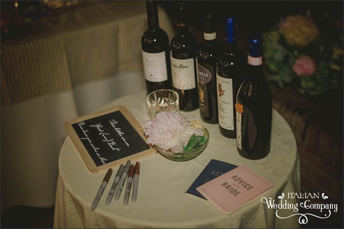 38_country-jewish-wedding-Monferrato-Italy