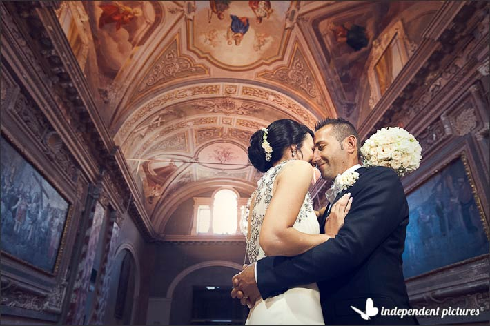 wine-wedding-in-langhe-italy_07